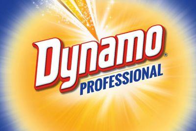 Dynamo history