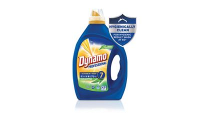 dynamo-professional-7-in-1-with-eucalyptus