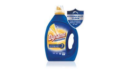 dynamo-professional-7-in-1