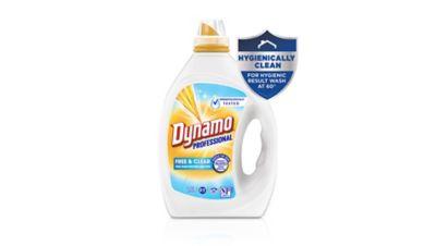 dynamo-professional-free-&-clear