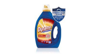 dynamo-professional-oxi-plus