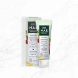 energia moisturizing day cream front