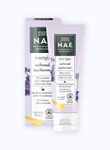Nourishing Night Cream, 50ml