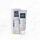 energia nourishing night cream front