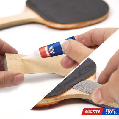 Loctite Super Glue-3 Original