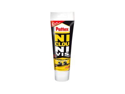 NCNV Extra Fort et Rapide