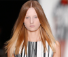 Farbtrend-Ombre-Look