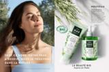 femme-gel-douche-savon-mains-bio-nae-freschezza