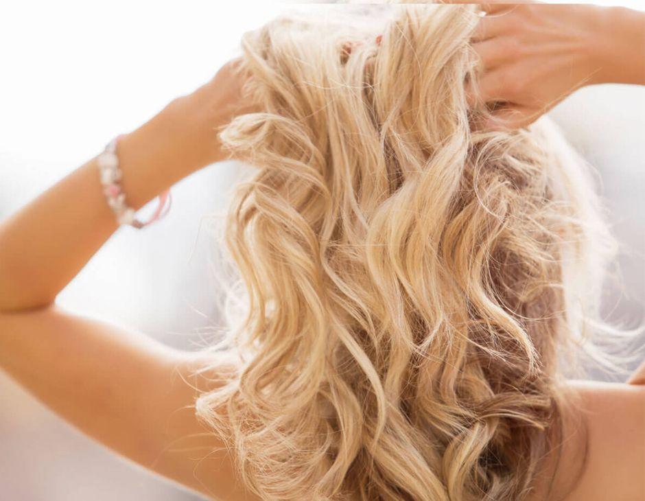 Coupes De Cheveux Mi Longs Pour Femme Schwarzkopf