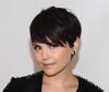 Festliche-Frisuren-Kurzhaarschnitte