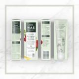 feuchtigkeitsspendende-tagescreme-50ml-2