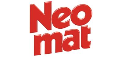 Neomat logo