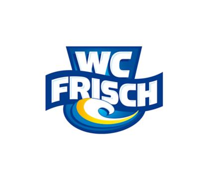 wc-frisch