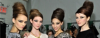four-models-sporting-updo-hairstyles-wcms-us