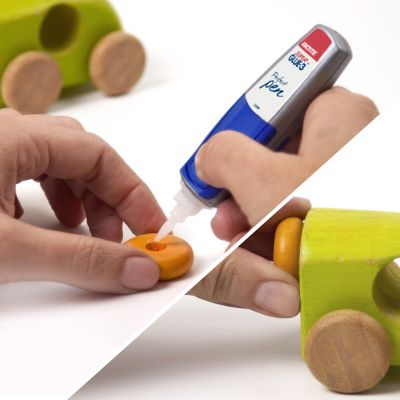Loctite Superglue-3 Creative Pen