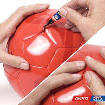 Loctite Superglue-3 Power Gel Mini Dose