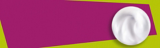 fr-magenta-lime-background-with-cream