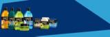 fr-nature-box-products-faq-banner