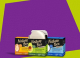 naturebox-our-diffrence