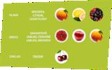fragrances-our-ingredients-1-cz