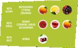 fragrances-our-ingredients-1