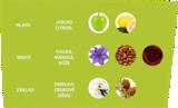 fragrances-our-ingredients-2-cz