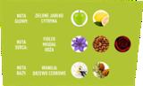 fragrances-our-ingredients-2