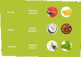 fragrances-our-ingredients-4-cz