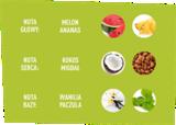 fragrances-our-ingredients-4