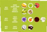 fragrances-our-ingredients-5