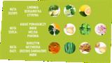 fragrances-our-ingredients-6
