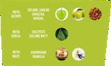fragrances-our-ingredients-7