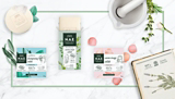 Anti-age products