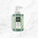 freschezza-refreshing-liquid-hand-soap-gallery