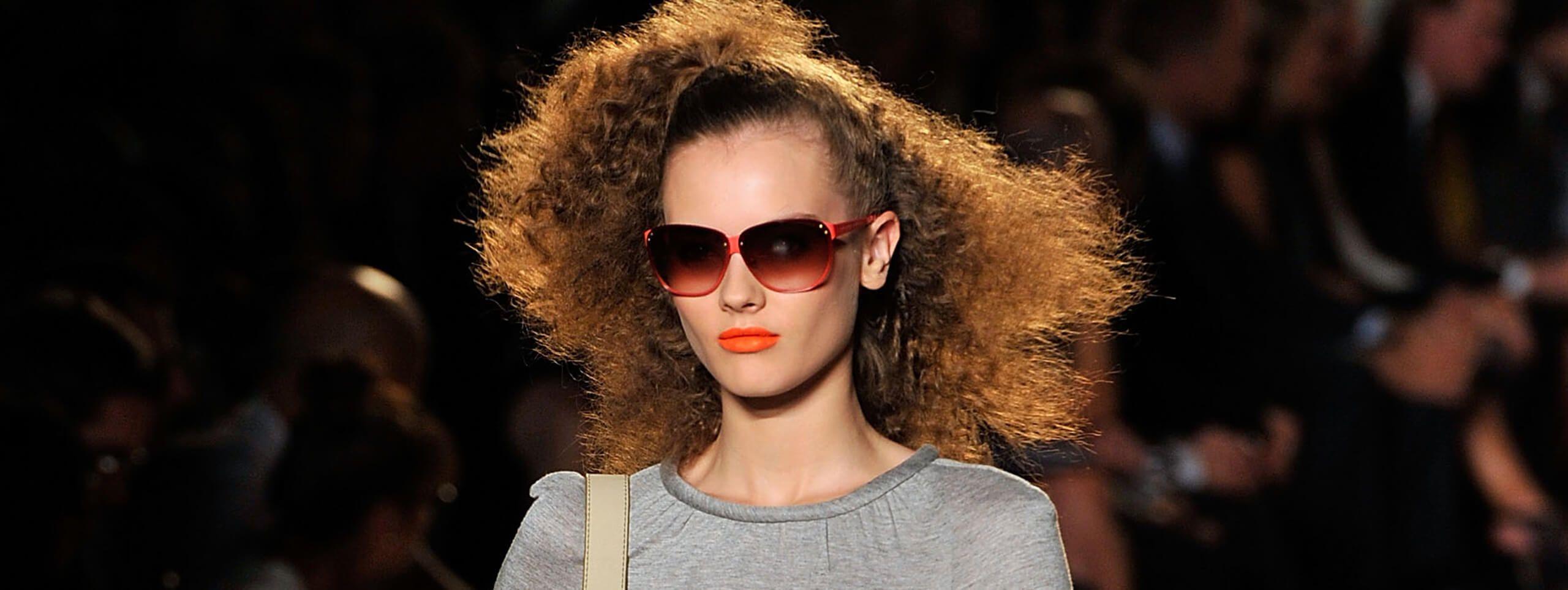 Frisuren-fuer-krauses-Haar