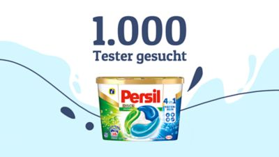 ftc_persil-green_pop-up