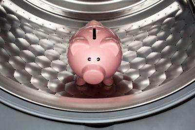 energie-sparen-waschmaschine