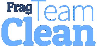 frag-team-clean-logo