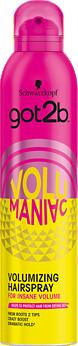 Thumbnail – Bodifying Hairspray