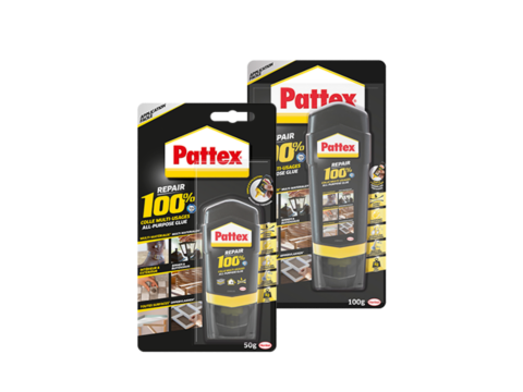 Pattex Multi-Usages