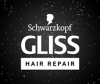 Glisskur logo