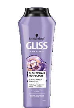Thumbnail – Šampón