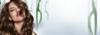 Gliss Kur Bio Tech Restore Header Mobile