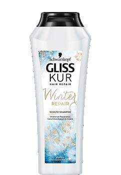 Thumbnail – Schutz-Shampoo