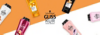 Gliss Kur Gratis Testen Juli 2021 Header Mobile