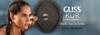 Gliss Kur Total Repair Logo Header Mobile