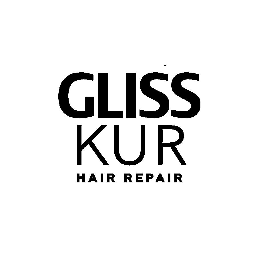 Glisskur Biotech Restore
