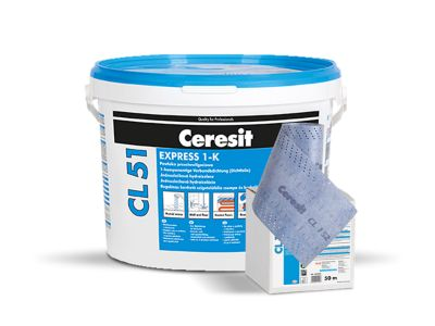 1-K SEALING (DISP./CEMENT.)
