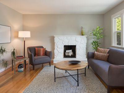 5 benefici dell'avere un assorbiumidità in casa