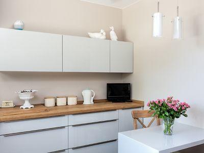 Ridurre l'umidità per avere aria pulita in casa
